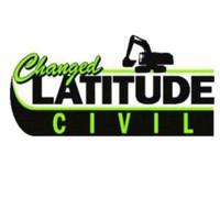 changed latitude civil