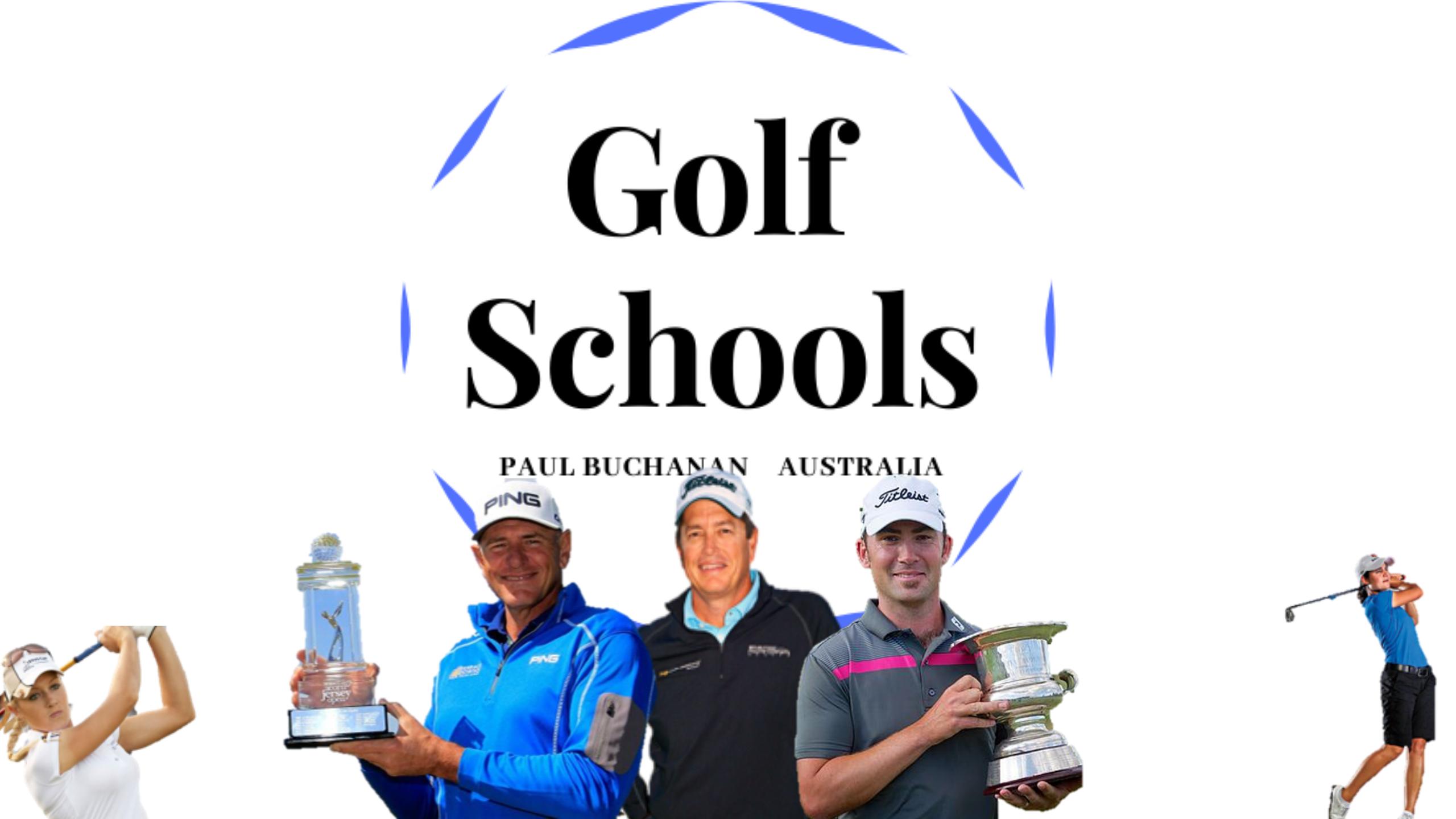 golfschoolyoutubechannelart2020