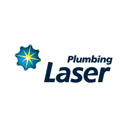 laser plumbing