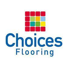 paulls choice flooring