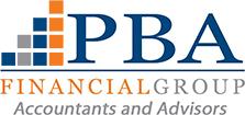 pba-financial-group-logo (2)