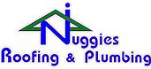 nuggies roofing